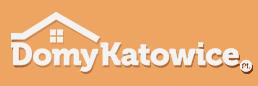 Domy Katowice