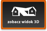 Domy Katowice widok 3D