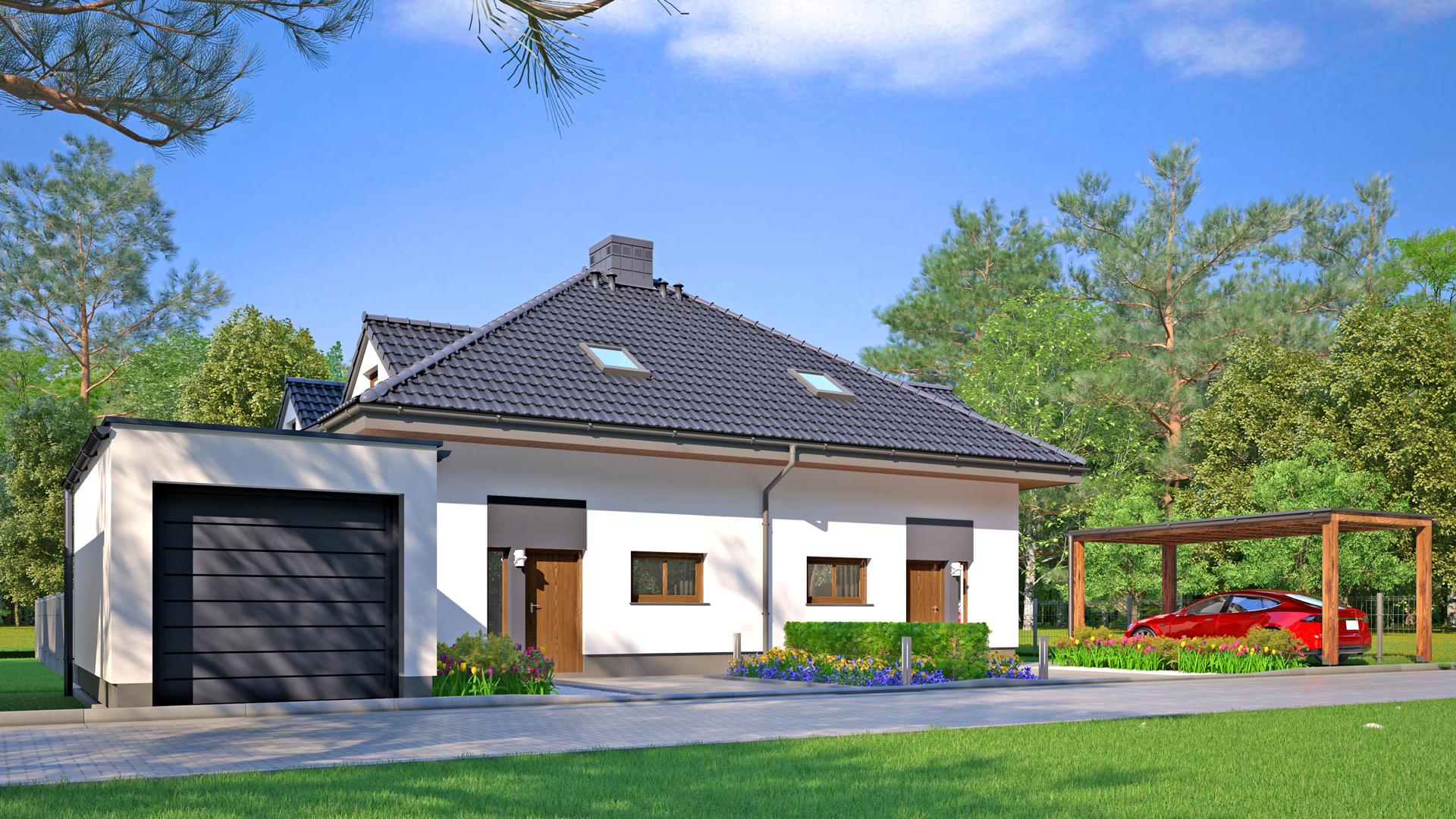 domy-katowice-zarzecze-jargonia2_1