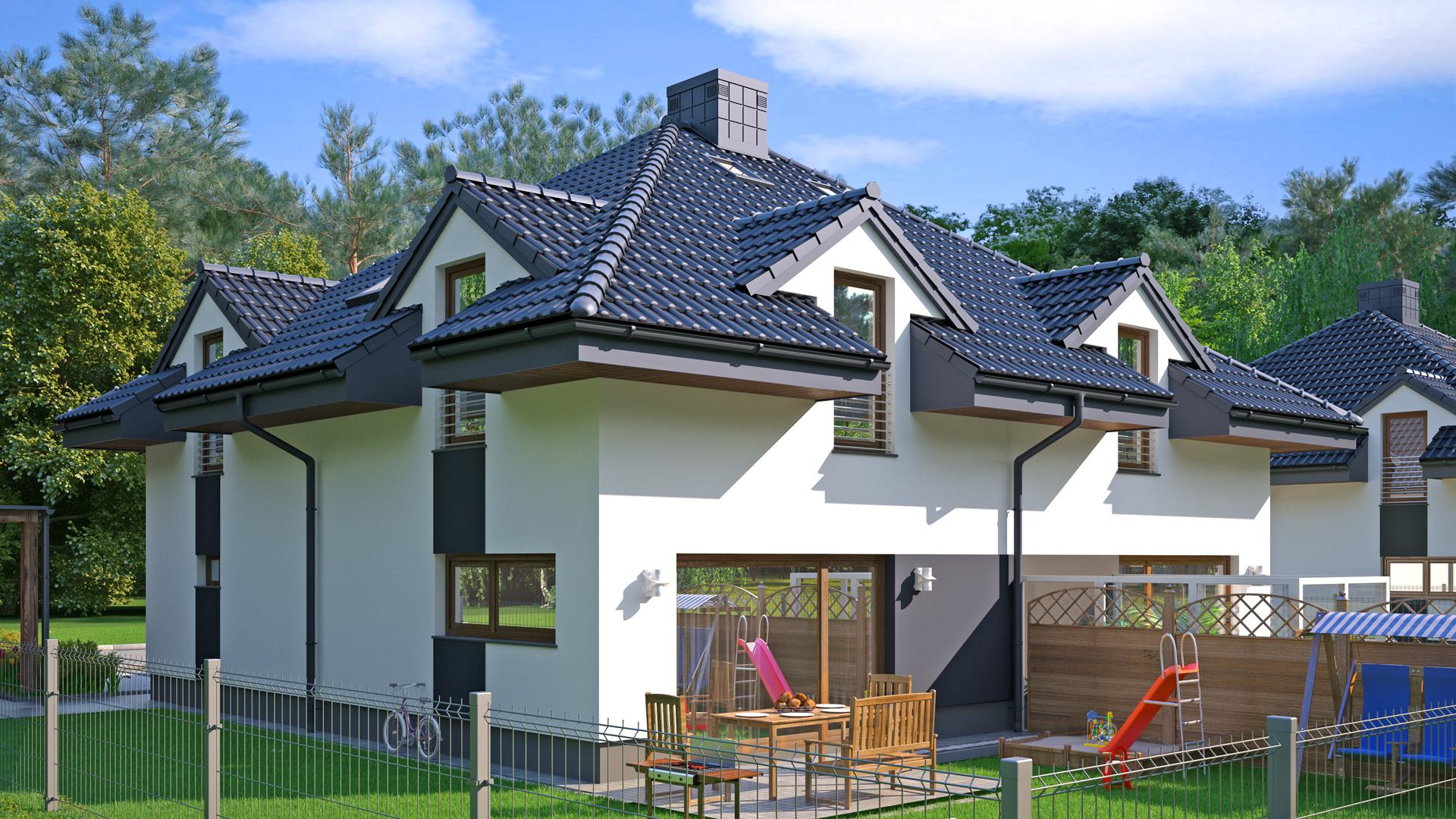 domy-katowice-zarzecze-jargonia4_1